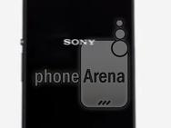 Xperia Z4 en Z4 Ultra