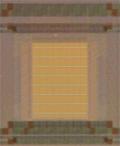NEC content addressable memory