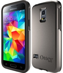Otterbox Symmetry Samsung Galaxy S5 Mini