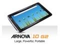 Archos Arnova 10 G2