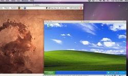 2012: Linux, Windows en OS X, vernieuwing in krimpende markt