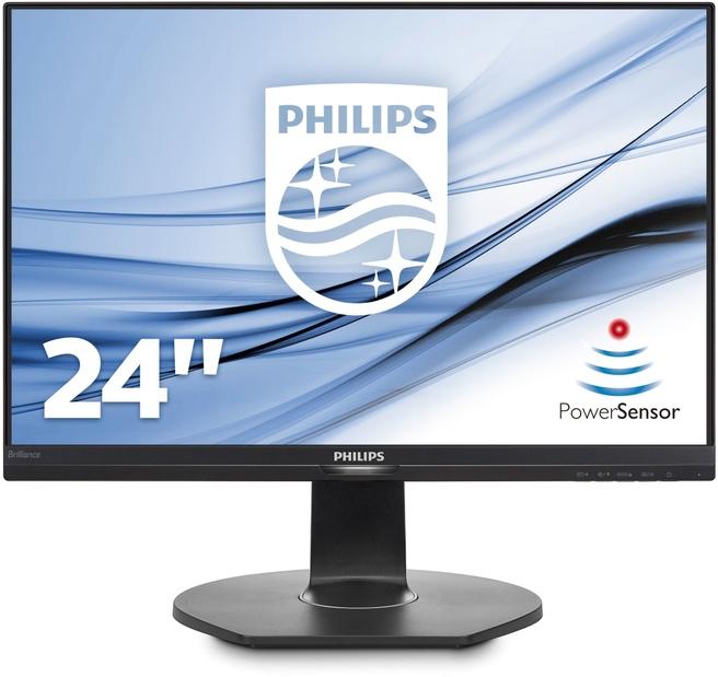 Philips 240B7QPJEB/23