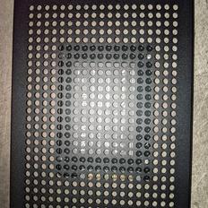https://tweakers.net/i/LkPruremI72xb0_2ZRpJ8QQK5T0=/232x232/filters:strip_icc():strip_exif()/f/image/o42iHA5h942vl3tgB28Swp24.jpg?f=fotoalbum_tile