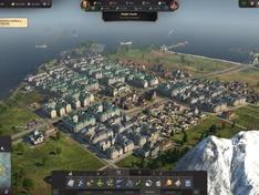 Anno 1800 Capital
