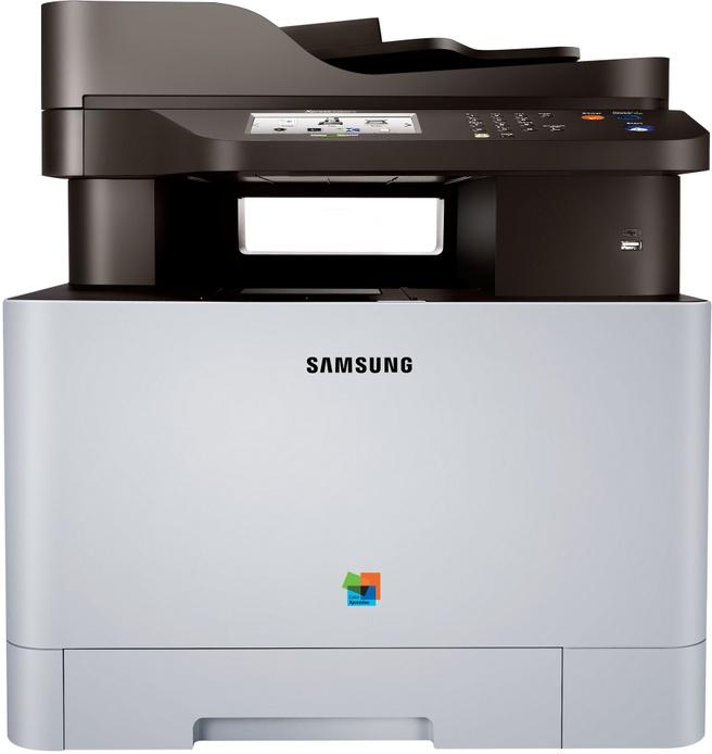 Samsung C1860FW Premium Line