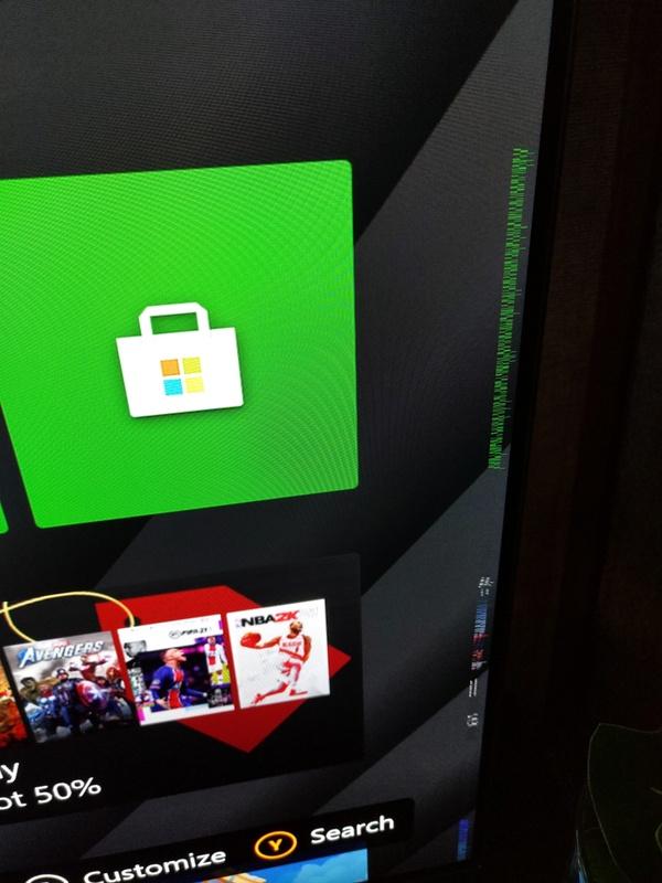 https://tweakers.net/i/Lq9W3DxGU5mXvQq-9sCn2GRN2hw=/x800/filters:strip_icc():strip_exif()/f/image/C6DubmyrsdnIw22JzbWhXCeI.jpg?f=fotoalbum_large