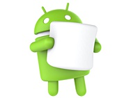 Google Android 6.x