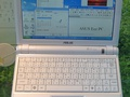 "Eee pc 8,9"" Windows XP"