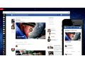 Facebook nieuwe nieuwsstream