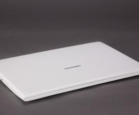 Medion S6291