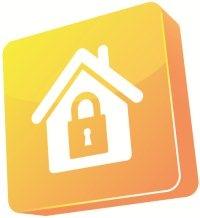 Sitecom Cloud Security