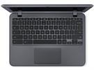 Acer Chromebook 11 N7