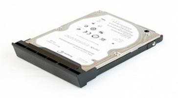 Origin Storage 256GB SATA