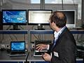 De HyTrust Appliance geeft de VMware-hypervisor uitgebreid beveiliging en beheer op basis van policy's.