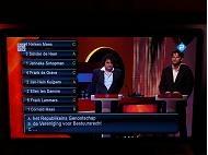 HD televisie