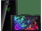 Goedkoopste Razer Phone 2 (64GB opslag) Zwart