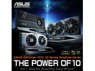 Asus GTX 1060