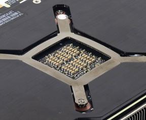 RTX 3080 caps