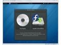 Fedora 18 alpha