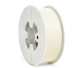 Verbatim PP-filament