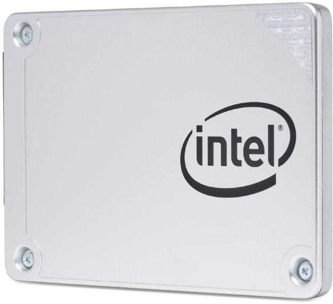 Intel SSD DC S3100 180GB