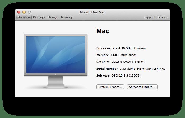 9GAG Aufkleber Skin Decal Sticker geeignet f/ür Apple MacBook und alle Anderen Laptop und Notebooks 12