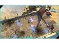 Halo Spartan Assault Screenshot - Bridge Blockade