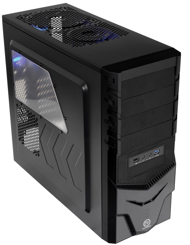 Thermaltake Spacecraft VF-I