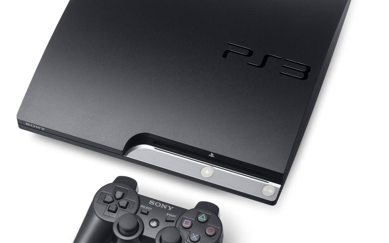 PlayStation 3 Slim (1280px)