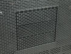 Thermaltake Core X9 5