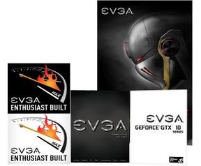 EVGA 11G-P4-6797-K2