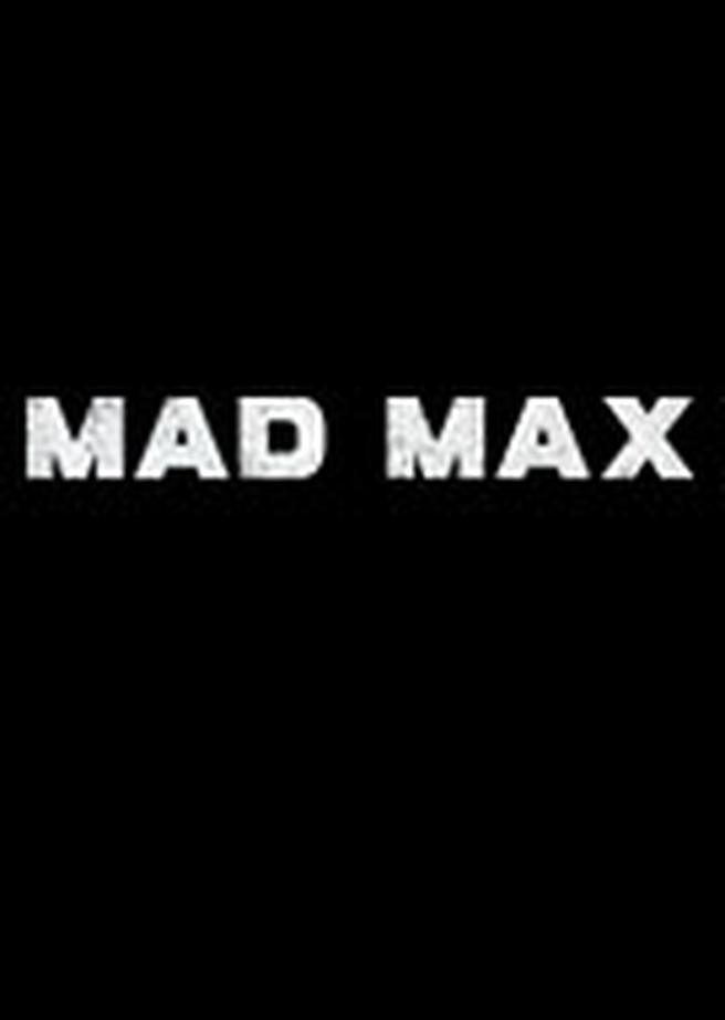 Box Mad Max