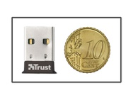 Trust Trust Bluetooth 4.0 USB Adapter
