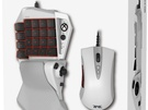 HORI Tactical Assault Commander Pro One