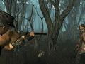 Fallout 3 (1280px)