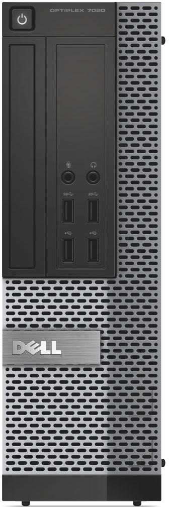 Dell 7020 SF