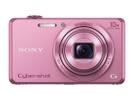 Sony Cyber-shot WX220