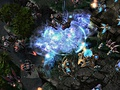 Preview Starcraft II