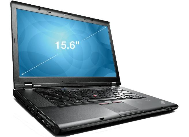 Lenovo Thinkpad T530 2392