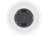 Apple USB-C naar 3.5mm Mini Jack Adapter