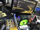HKEPC Core i7-5775C 5GHz