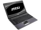 MSI X-Slim X460/X460DX