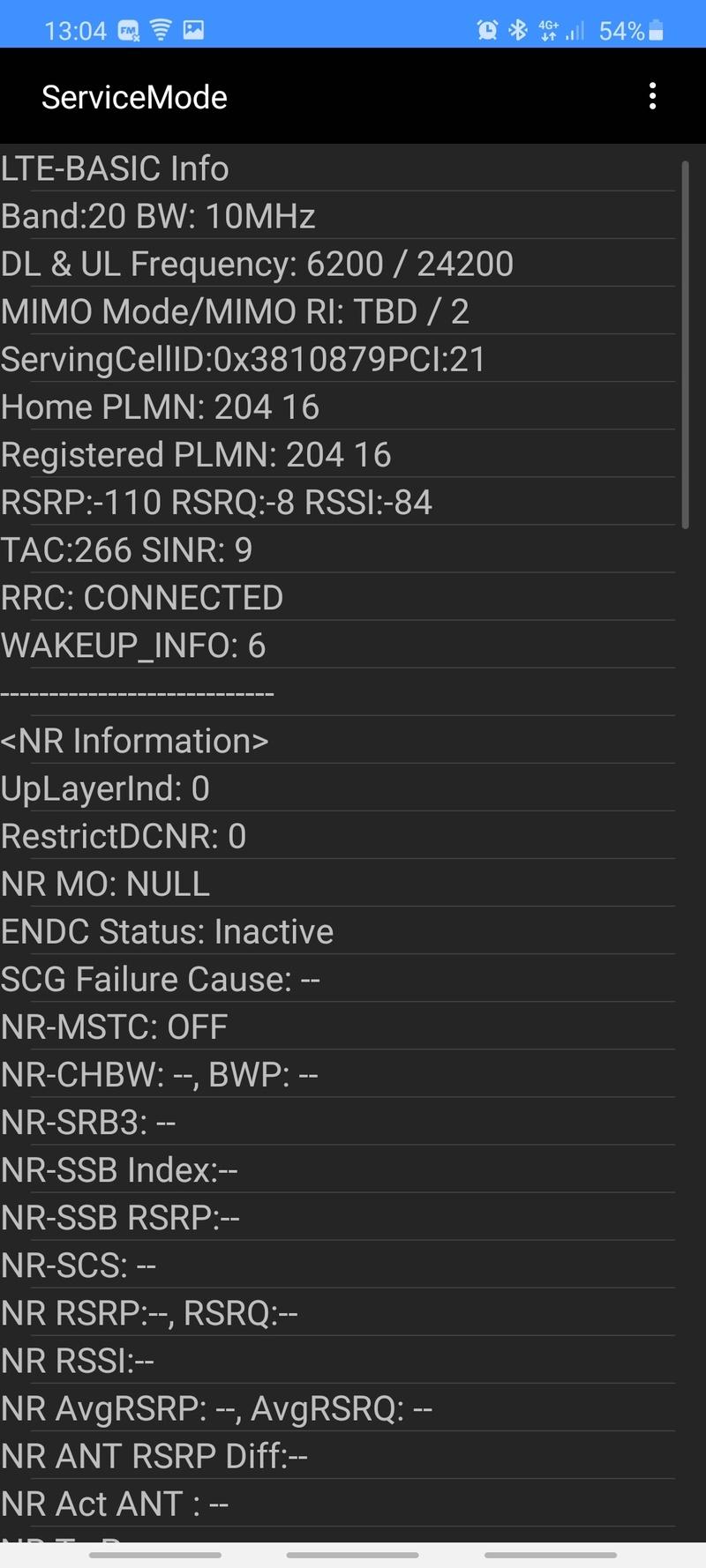 https://tweakers.net/i/MG0cq1JHqtcfpRIkz6e4XJIS8fQ=/800x/filters:strip_icc():strip_exif()/f/image/3luzjMiRIQEpjj154Nk2xmft.jpg?f=fotoalbum_large