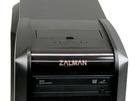 Zalman Z7 Plus review