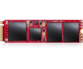 Adata XPG SX9000 256GB