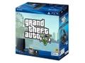 Goedkoopste Sony PlayStation 3 Slim (2012) 500GB + Grand Theft Auto 5 Zwart
