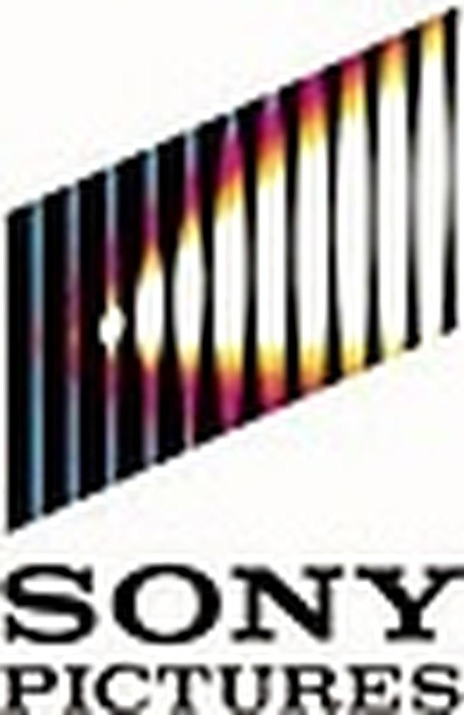 Sony Pictures-logo