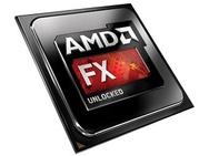 AMD FX-9370 Black Edition
