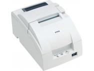 Epson TM-U220 (C31C517007LG)