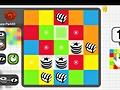 Drie nieuwe gratis apps voor de PS Vita